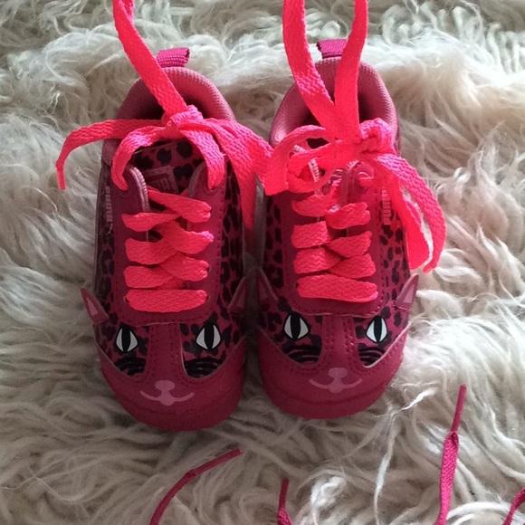 fa1a047c79c500 M_5b199575aa877017b650d4c3. Other Shoes you may like. Puma Basket Classic  Winterized Jr. Puma Basket Classic Winterized Jr. $85 $120. Puma sneakers
